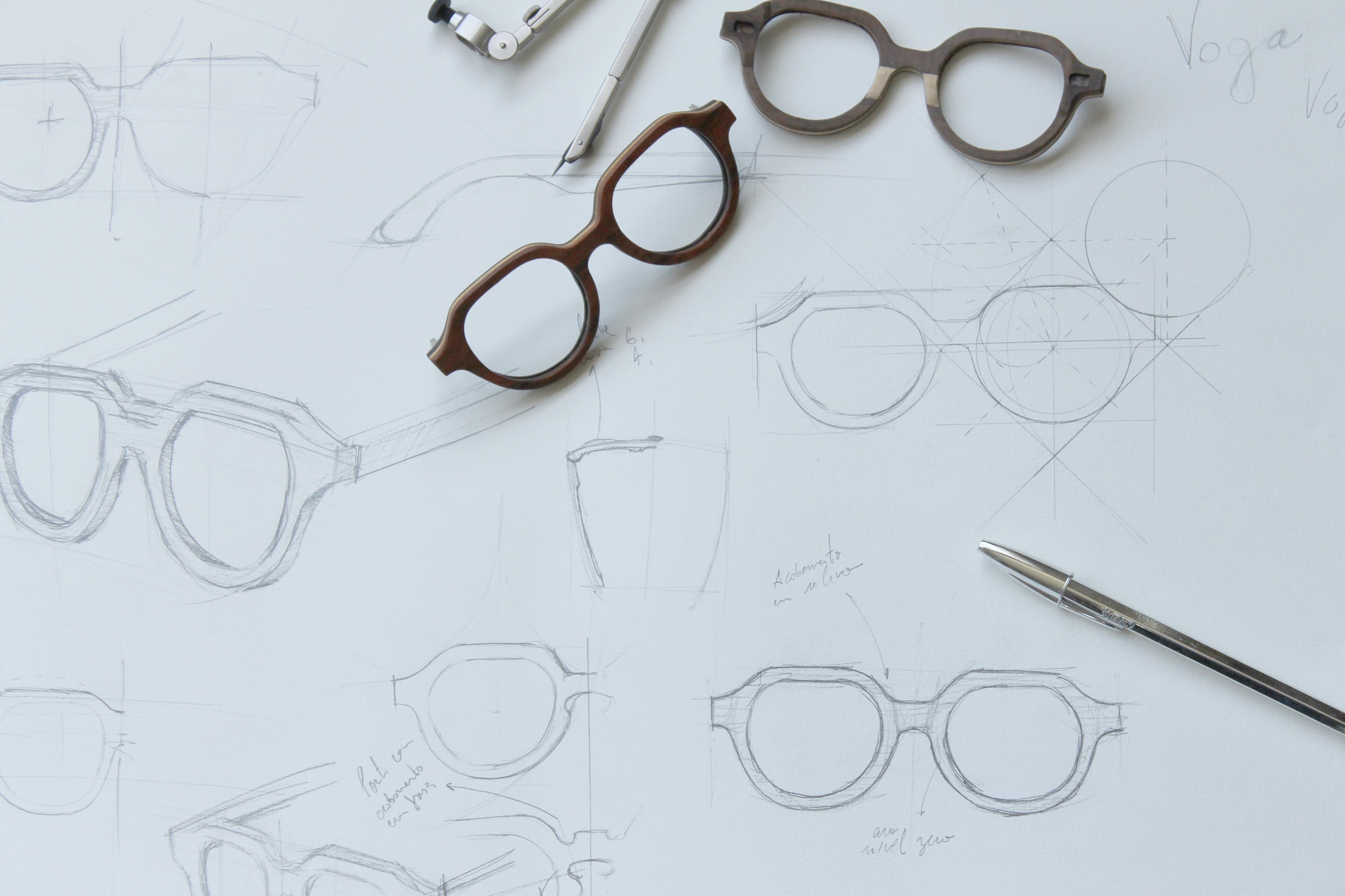 Curso Desenho de Projeto nas Férias KRAPOK